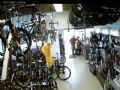 Cycling Nussdorf Donau-Fritzi Shop preview 2