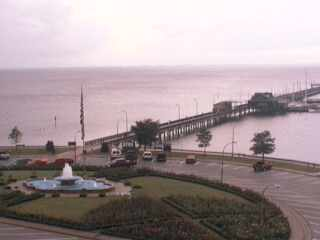 Fairhope photo 4