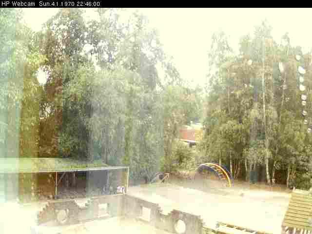 Heide park school photo 6