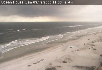Gulf Shores - Ocean House Condo photo 5