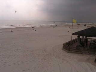 Gulf Shores - Public Beach photo 3