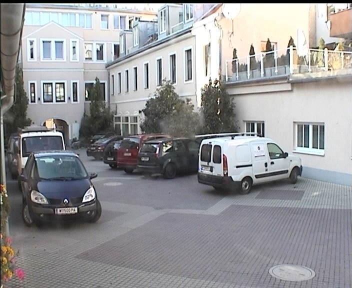 Otto Stockl webcam photo 5