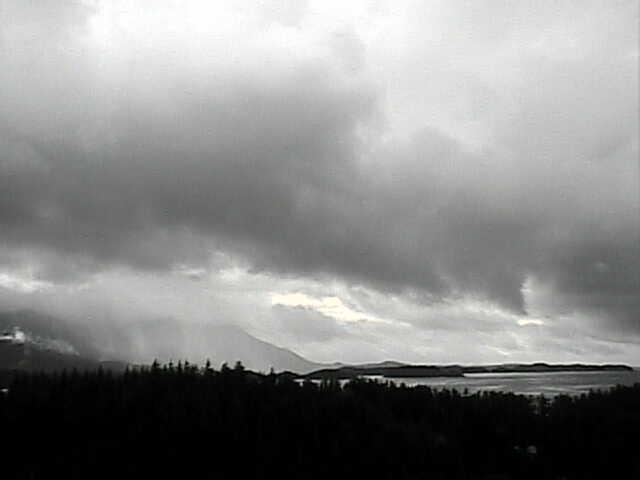 Sitka, Alaska photo 4