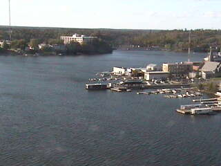 Kenora, Ontario photo 2