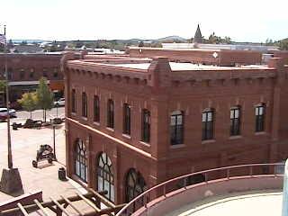 Live Controllable Webcam in Flagstaff, Arizona photo 6