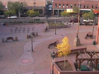 Live Controllable Webcam in Flagstaff, Arizona photo 3