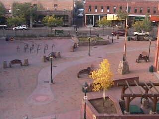 Live Controllable Webcam in Flagstaff, Arizona photo 3