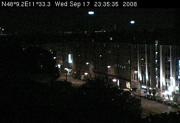 Munich University - Faculty 03 photo 4
