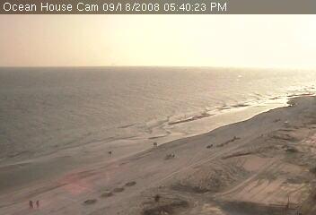 Gulf Shores - Ocean House Condo photo 4