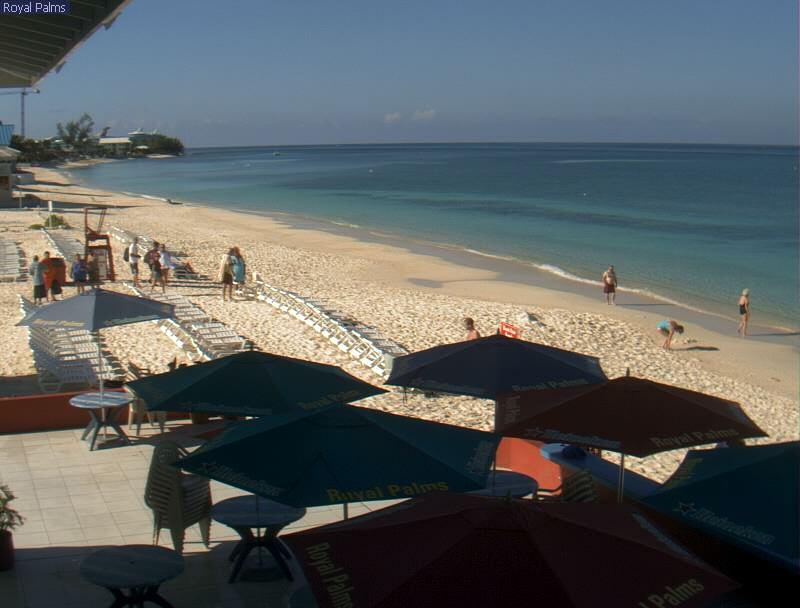 Royal Palms Beach Bar photo 4