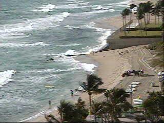 The Breakers Palm Beach photo 3