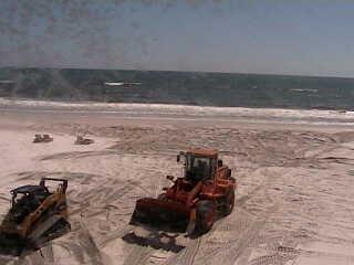 Gulf Shores - Public Beach photo 4