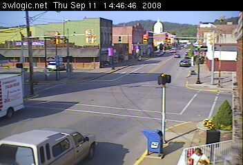 Main Street, Buckhannon photo 6