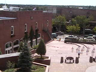 Live Controllable Webcam in Flagstaff, Arizona photo 4