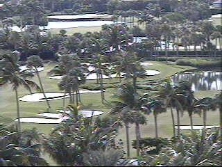 The Breakers Palm Beach photo 1