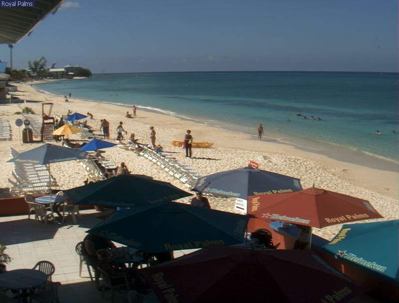 Royal Palms Beach Bar photo 5