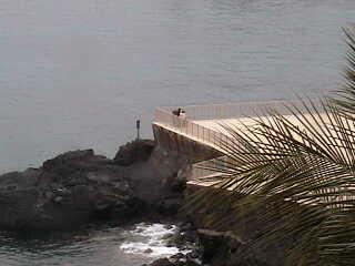 Sheraton - Keauhou Bay Resort & Spa photo 2