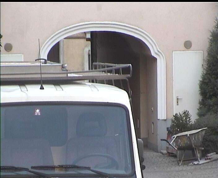 Otto Stockl webcam photo 6