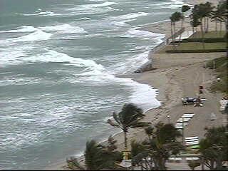 The Breakers Palm Beach photo 4