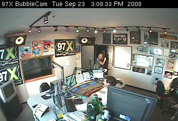 97X BubbleCam photo 1