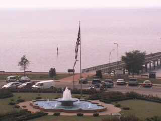 Fairhope photo 6