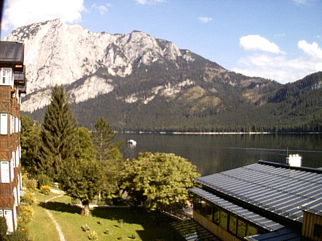 Hotel am See photo 6