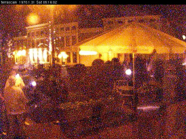 Heeren van Beijerland - Terrace camera photo 2
