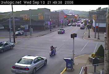 Main Street, Buckhannon photo 3