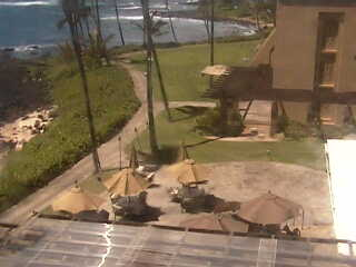 Sheraton - Island of Kauai photo 4