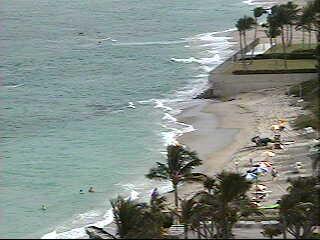 The Breakers Palm Beach photo 2