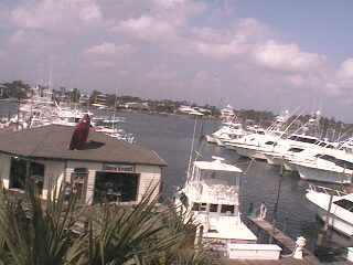 Gulf Shores - Zeke's Marina photo 2