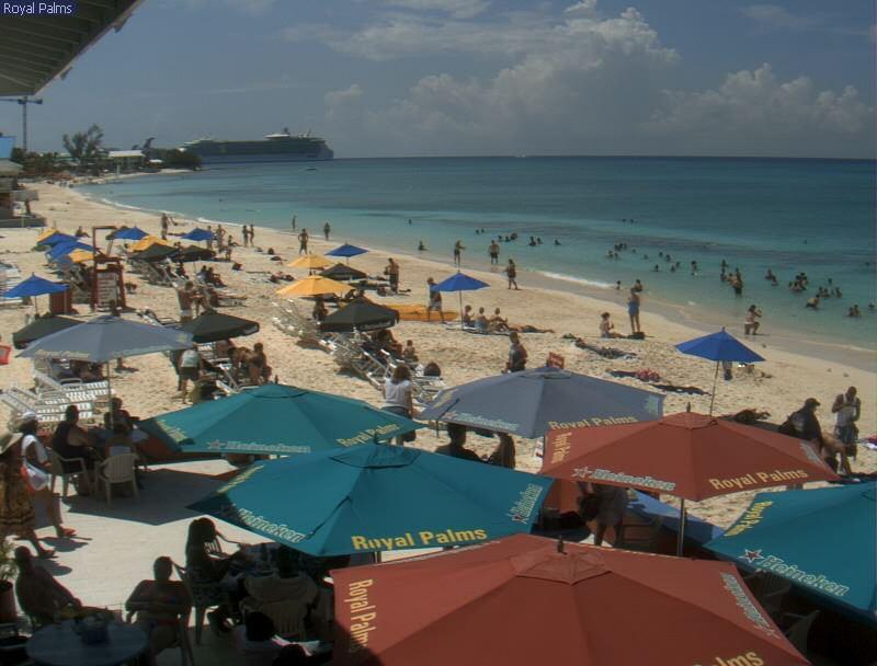Royal Palms Beach Bar photo 2