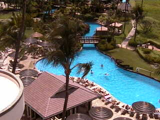 Sheraton - Maui Resort & Spa photo 2