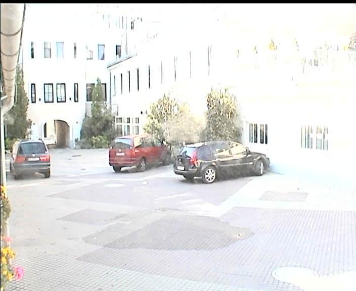 Otto Stockl webcam photo 2