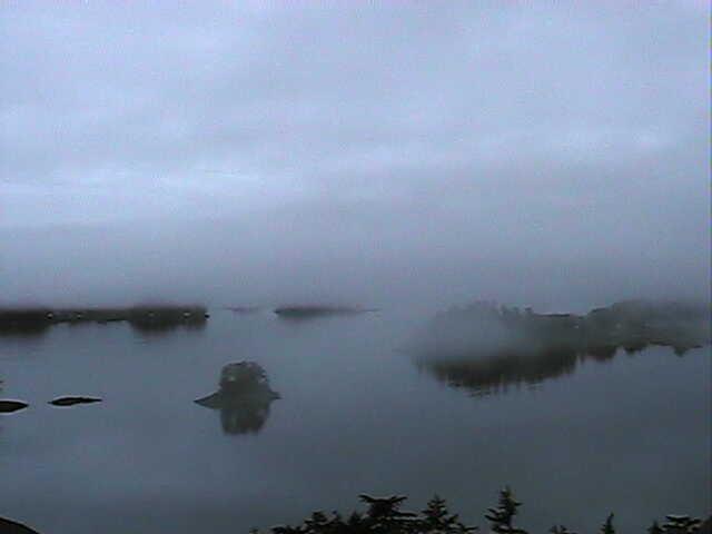 Sitka, Alaska photo 5