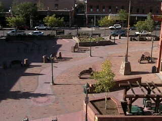 Live Controllable Webcam in Flagstaff, Arizona photo 1