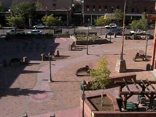 Live Controllable Webcam in Flagstaff, Arizona photo 1