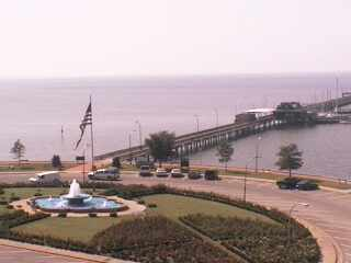 Fairhope photo 1