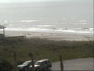 Holden Beach photo 4