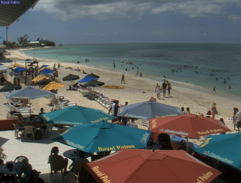 Royal Palms Beach Bar photo 6