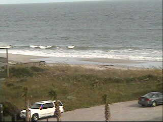 Holden Beach photo 1