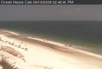 Gulf Shores - Ocean House Condo photo 2