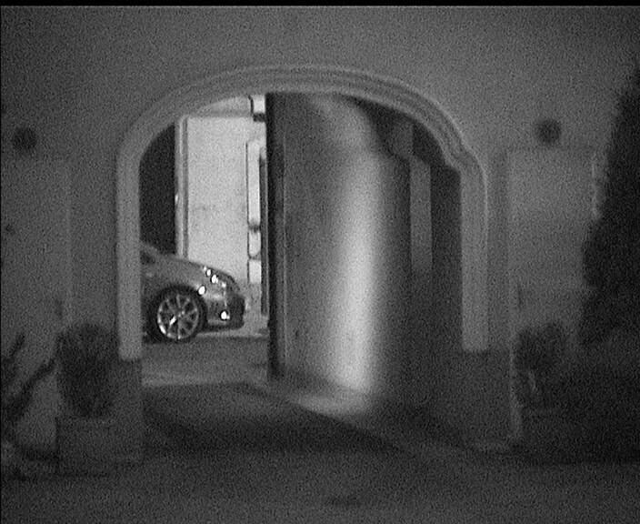 Otto Stockl webcam photo 1