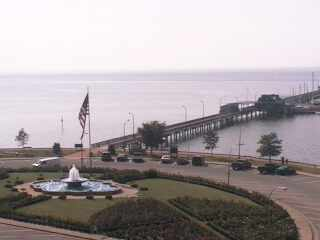 Fairhope photo 2