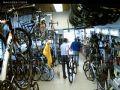 Cycling Nussdorf Donau-Fritzi Shop preview 5