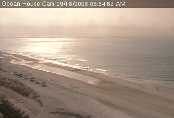 Gulf Shores - Ocean House Condo photo 1