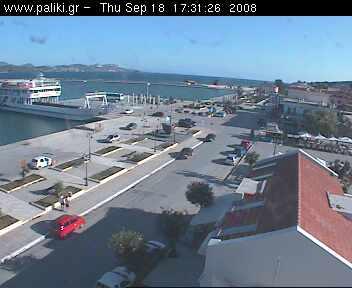 Lixuri - The Harbour Area  photo 3