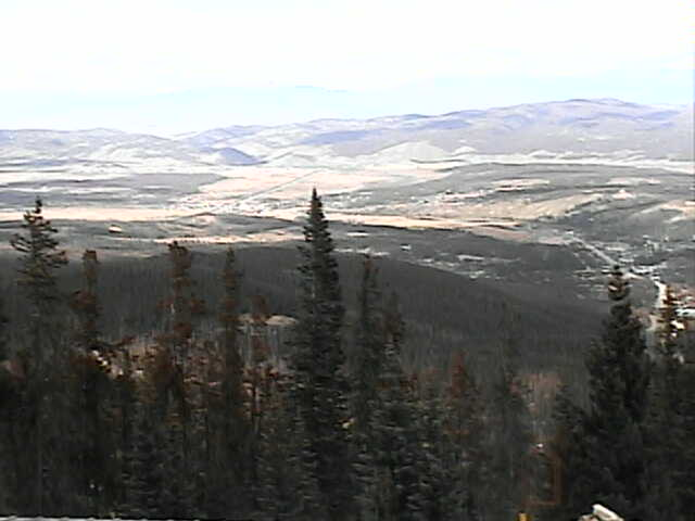 Winter Park Resort photo 2
