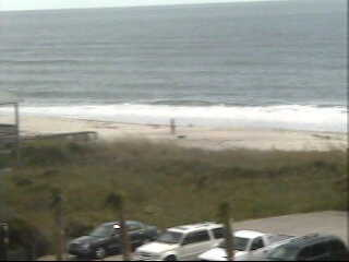 Holden Beach photo 6