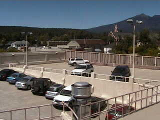 Live Controllable Webcam in Flagstaff, Arizona photo 5